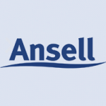 LOgos_Setup_2_ansell