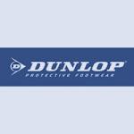 LOgos_Setup_2_dunlop