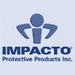 LOgos_Setup_2_impact