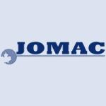 LOgos_Setup_2_jomac