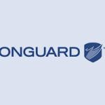 LOgos_Setup_2_onguard