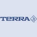 LOgos_Setup_2_terra