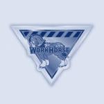 LOgos_Setup_2_workhorse